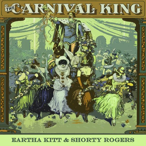 Альбом: Carnival King