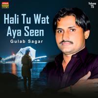 Gulab Sagar - Ajrak Tu Payo Mu De Munthar Achh Ja