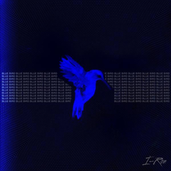 Альбом: Синяя птица