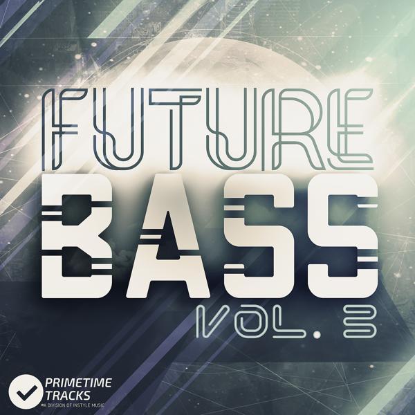 Альбом: Future Bass, Vol. 3