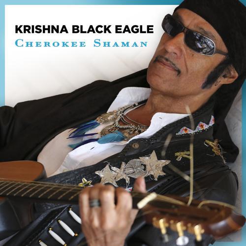 Krishna Black Eagle, Fernando Samalea, Mariano Braun, Miguel Tallarita - Why  (2020)
