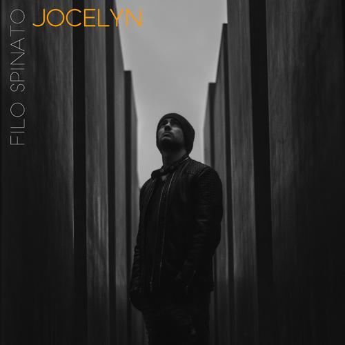 FiloSpinato - Jocelyn  (2020)