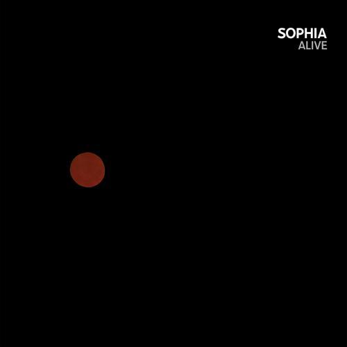 Sophia - Alive  (2020)