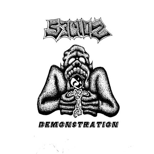 Sector - Sector  (2019)