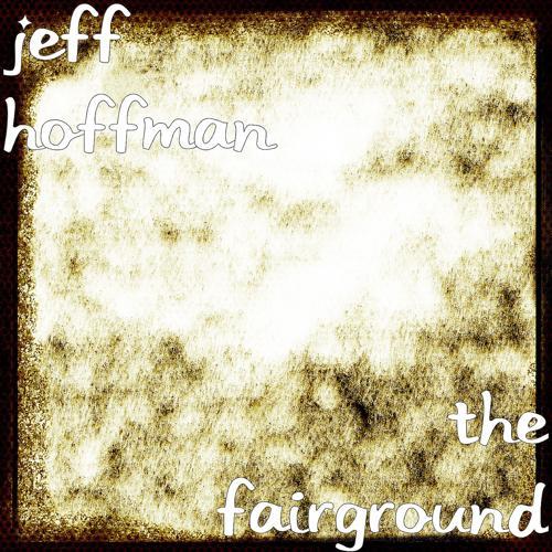 Jeff Hoffman - Teddy Bear Prize  (2019)