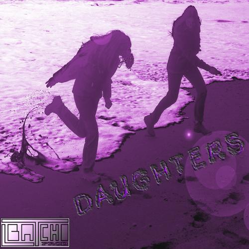 LBatcho - Daughters  (2019)