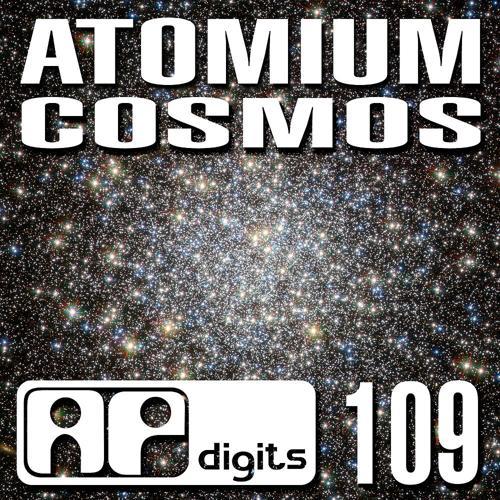 Atomium - Cosmos  (2020)