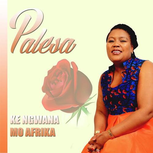 Palesa - Music Take Me  (2016)