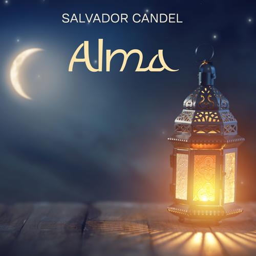 Salvador Candel - Cuando amanece  (2020)