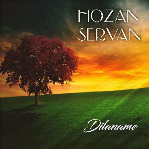 Hozan Şervan - Tu Were  (2019)
