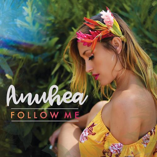 Anuhea - I Won't Settle  (2017)