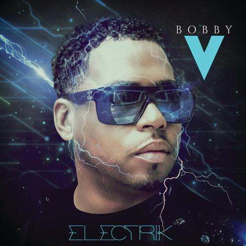 Bobby V. - Beautiful Life  (2018)