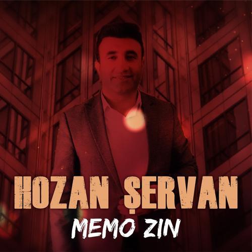 Hozan Şervan - Hozan  (2018)