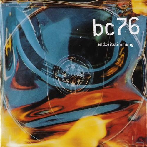 bc76 - Der Soldat  (2000)