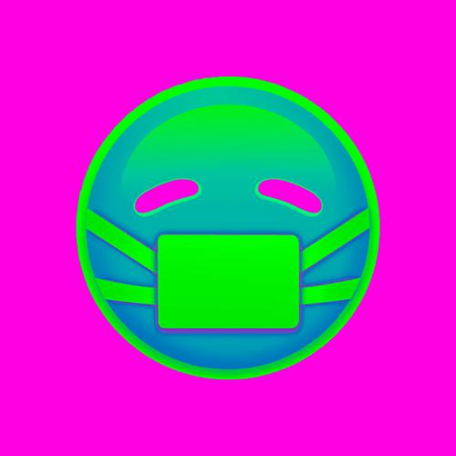 CMH - Карантин  (2020)