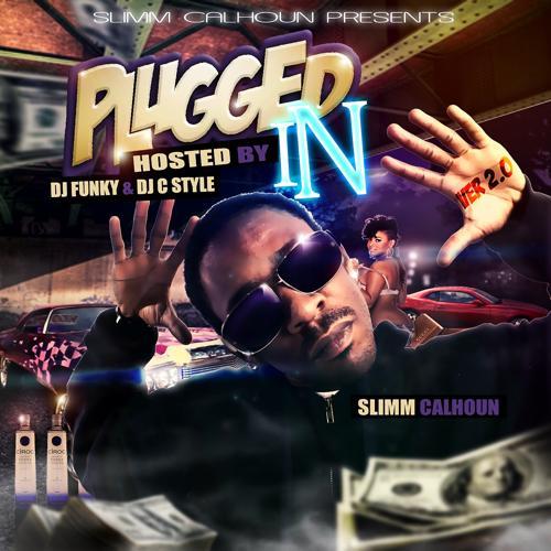 Slimm Calhoun, KB, Daz Dillinger - N Da Club (feat. KB & Daz Dillinger)  (2012)