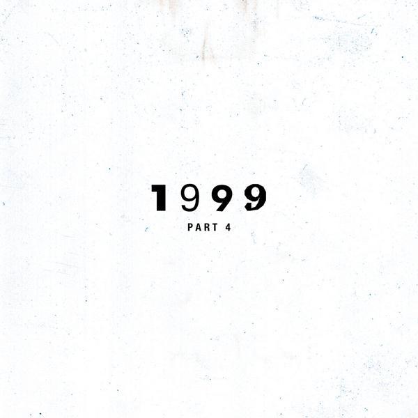Альбом: 1999 Pt. 4 (AloAlo)
