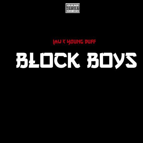 Law, Young Buff, Mistah F.A.B - Rep That Bay (feat. Mistah F.A.B)  (2020)