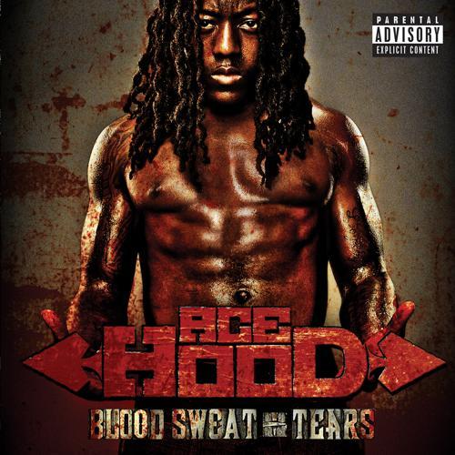 Ace Hood - Hustle Hard (Album Version (Explicit))  (2011)