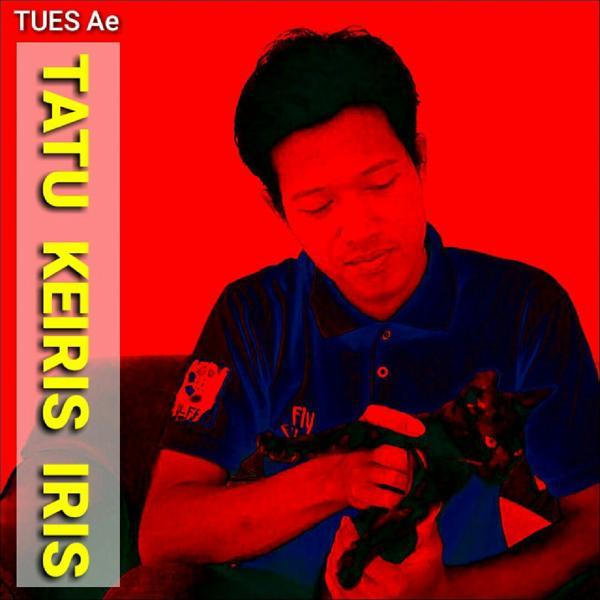 Альбом: Tatu Keiris Iris