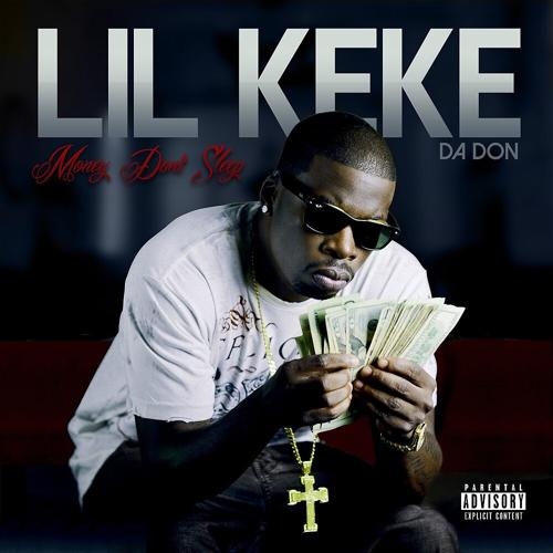 Lil' Keke, Yo Gotti - Work  (2014)
