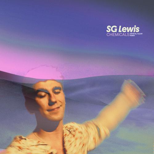 SG Lewis - Chemicals (Krystal Klear Remix)  (2020)