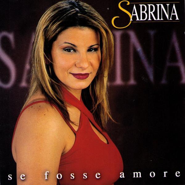 Альбом: Se Fosse Amore