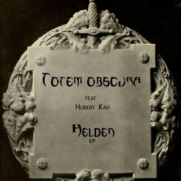 Альбом: Helden