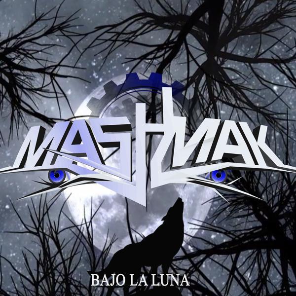 Альбом: Bajo la Luna