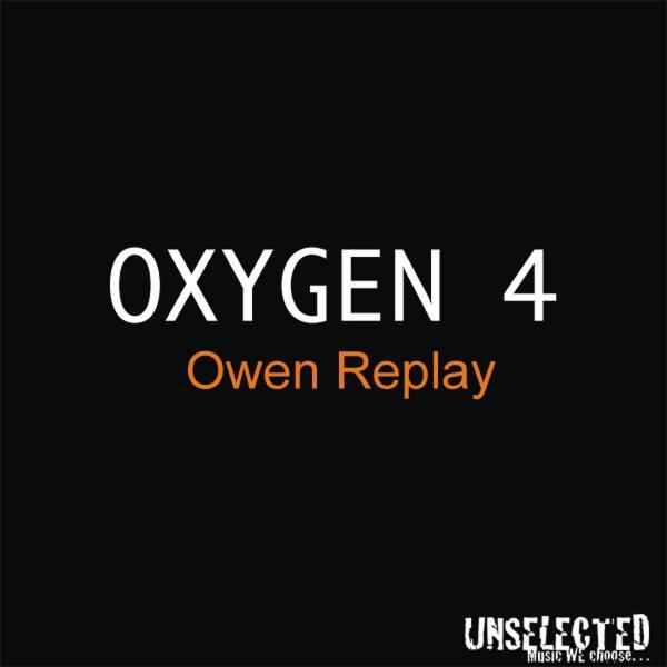 Альбом: Oxygen 4