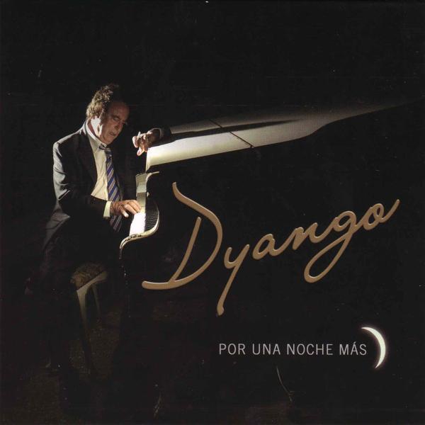Альбом: Por Una Noche Más