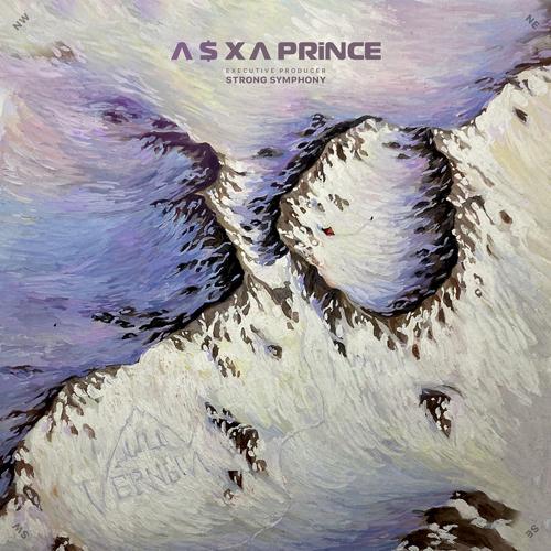 V $ X V PRiNCE - Я-мы  (2020)