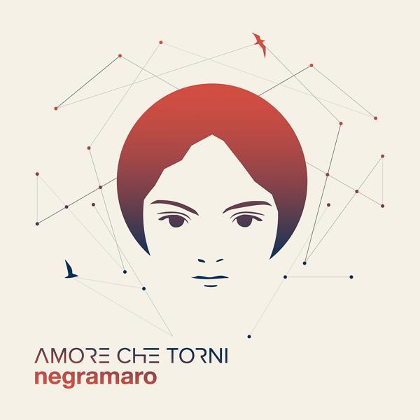 Альбом: Amore Che Torni
