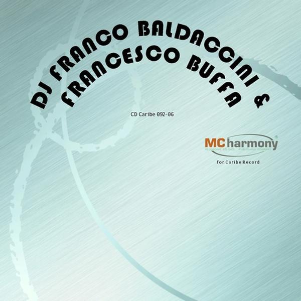 Альбом: Dj Franco Baldaccni & Francesco Buffa