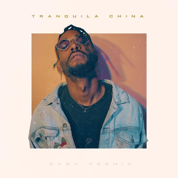 Альбом: Tranquila China