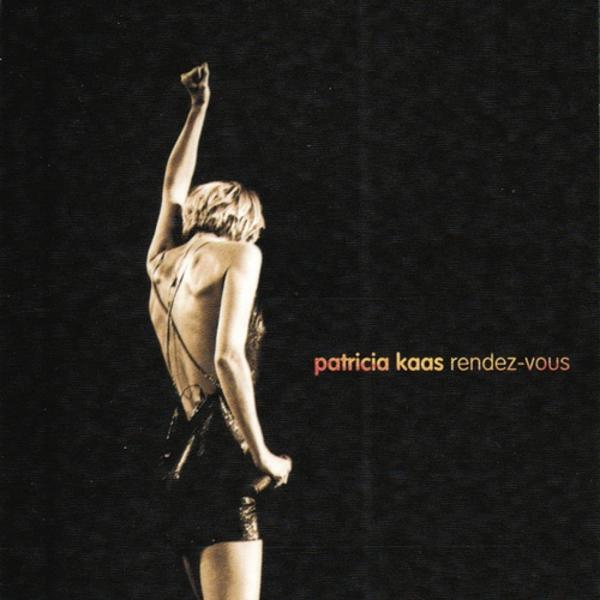 Альбом: Rendez-vous