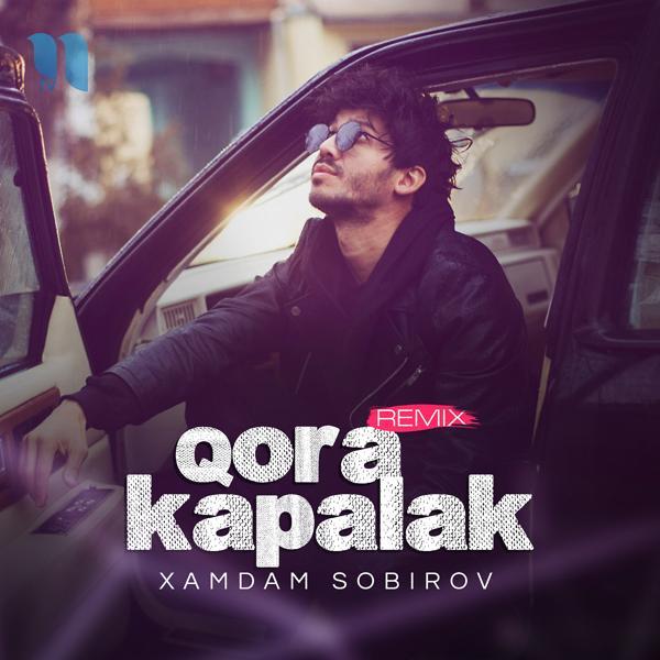 Альбом: Qora Kapalak (Remix)