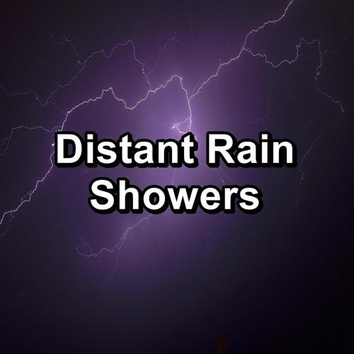 Rain, Rain for Deep Sleep, Rain Sounds - Distant Rain Anti Stress in the Evening  (2020)