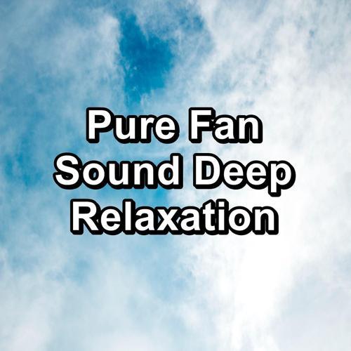 Baby Sleep, Baby Sleep Sounds, White Noise For Baby Sleep - Hard White Noise Sleep Therapy For a Peaceful Night  (2020)