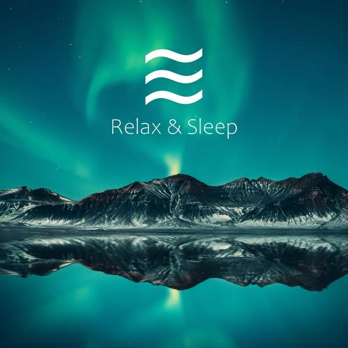 Calm Restful White Noise - Enjoyable Calm Deep Sleep Noise  (2020)