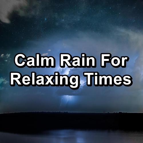 Rain Shower Spa, Lightning, Thunder and Rain Storm, Rain Meditation - Relaxing Rain For Spa and Relaxation For Babies to Sleep  (2020)