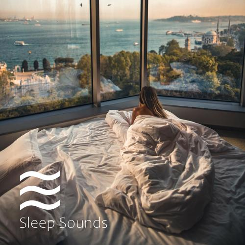 ASMR Baby All Night Hum - White noise sleep help all night  (2020)