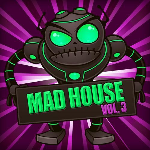 Mr. Groove - Mouraria (Radio Edit)  (2020)