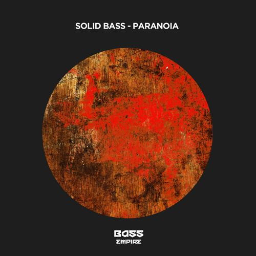 Solid Bass - Angelic View  (2020)