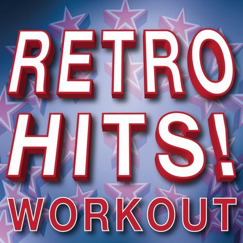 Juanes Fuentes & WorkThis!Workout - Livin' La Vida Loca (Workout 2013 Remix + 170 BPM)  (2013)