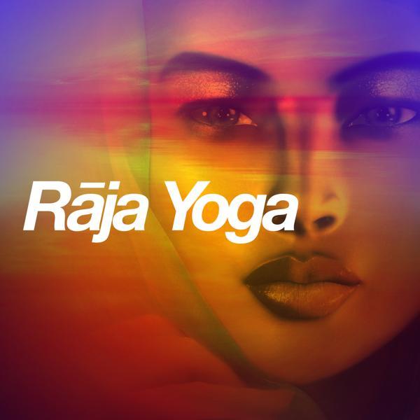 Альбом: Rāja Yoga