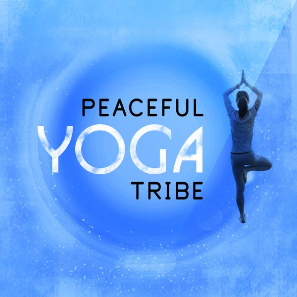 Альбом: Peaceful Yoga Tribe