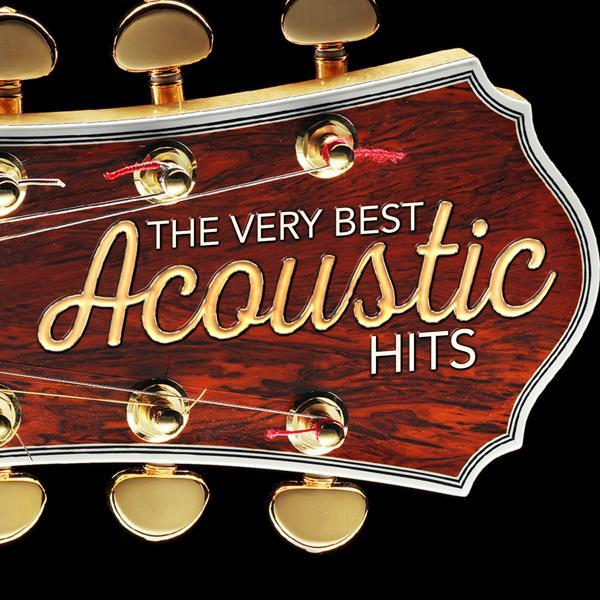 Альбом: The Very Best Acoustic Hits