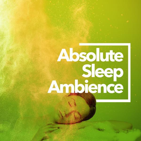 Альбом: Absolute Sleep Ambience