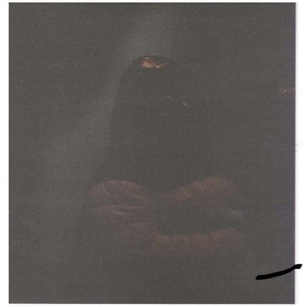 Альбом: Untitled